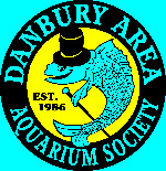 Danbury Area Aquarium Society