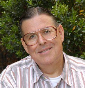 Paul Loiselle
