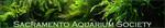 Sacramento Aquarium Society
