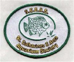 St Catharines Area Aquarium Society